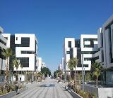 Büroadresse, Geschäftsadresse, Virtual Office, Firmensitz, Postservice MAROKKO Rabat - Bad Kreuznach
