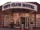 Einladung zum Singletreffen Rheine – Mittwoch, 15.01.2020 (20:00 Uhr) im City Club Hotel Rheine (Jackson-Bar)