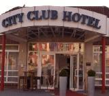 Einladung zum Singletreffen Rheine – Mittwoch, 06.11.2019 (20:00 Uhr) im City Club Hotel Rheine (Jackson-Bar) - Rheine
