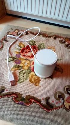 Bluetooth Lautsprecher - Ascheberg