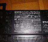 3 Stück Barco ClickShare CSE-200 Wireless Präsentationssystem - München