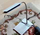 Schreibtischlampe - Ascheberg
