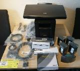 Bose Lifestyle 535 Serie III SoundTouch Home Entertainment