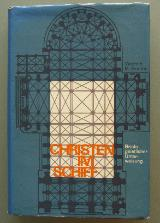 Breton: Christen im Schiff : Briefe geistlicher Unterweisung (1963)