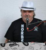Alleinunterhalter - Musiker aus Bad Kreuznach