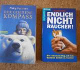 Etl. Bücher - je 1-2 - Münster
