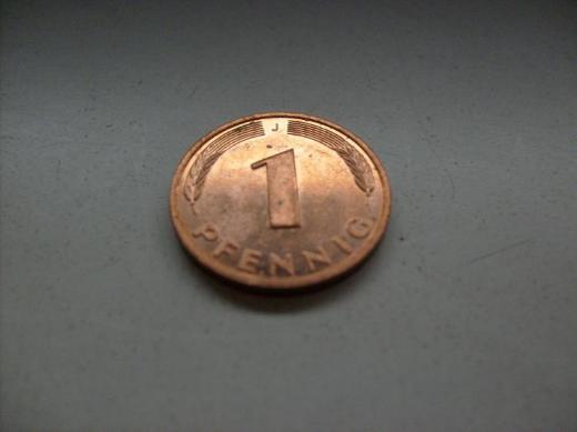 1 Pf 1989 J stgl - Münster