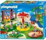 Playmobil 4070 Spielplatz - Neuenkirchen (Kreis Steinfurt)