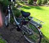 "Gazelle E-Bike Arroyo C7 28"" - Senden (Westfalen)"