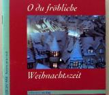 O du fröhliche Weihnachtszeit, von Barbara Eschenbach. - Münster