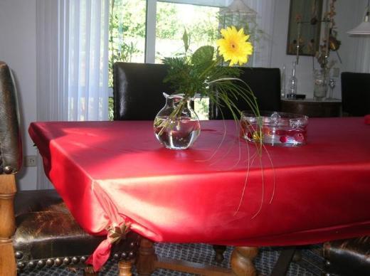 Tischgruppe Essgruppe Tisch
