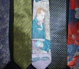 Krawatten - Ahlen