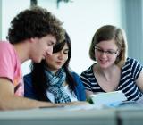 Universitätsvorbereitungskurs, Sprachschule KAPITO (Münster) - Münster