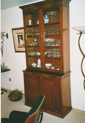 Antike Möbel günstig von privat | flohmarkt.ms Kleinanzeigen