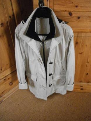Gr. L: Pullover, Shirts, Weste, Jacke ab 2 € - Münster