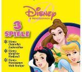 Disneys Spielesammlung - Prinzessinnen PC-Spiele Deutsch - Neuenkirchen (Kreis Steinfurt)