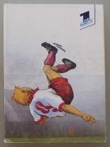 ARD-Jahrbuch 1992.