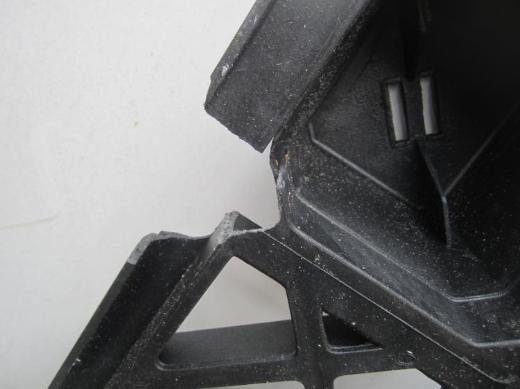 Kunststoff-Paletten - Emsdetten