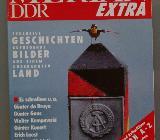 Merian-Extra: DDR (1990) - Münster