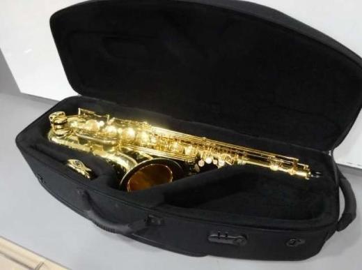 Tenorsaxophon Selmer SA Serie III