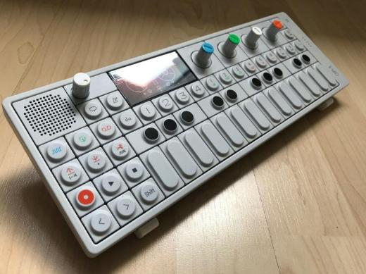 Teenage Engineering OP-1 - Einbeck
