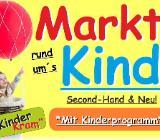 Kinderkram Hattingen 09.02.2020 - Ochtrup