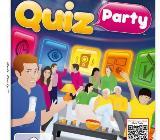 Quiz Party für Wii und für Wii U - Neuenkirchen (Kreis Steinfurt)
