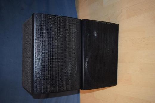 Klein und Hummel O 300 D Lautsprecher