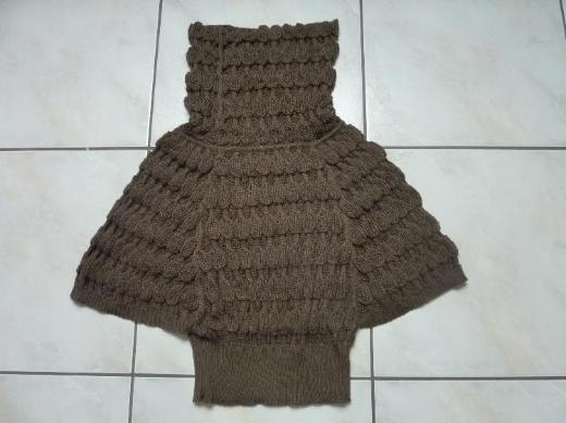 Damen  Pullover - Ahlen