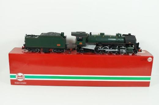 LGB 22872 Mikado SNCF Dampflok