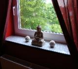Lomi Lomi Nui Massage - Wenn der Stress nach einer Auszeit schreit - Greven