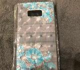 Samsung Galaxy S8 Plus Tasche - Ibbenbüren