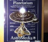 Kopernikusplanetarium - Münster