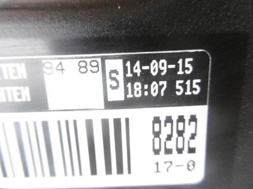 Audi Seat Skoda VW 1,2 TSI komplett Motor CJZ Benziner ca. 25.000 KM 1 Jahr Garantie - Gronau (Westfalen)