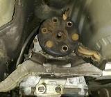 BMW e36 Kombi 323 325 Automatic Getriebe Top - Bocholt