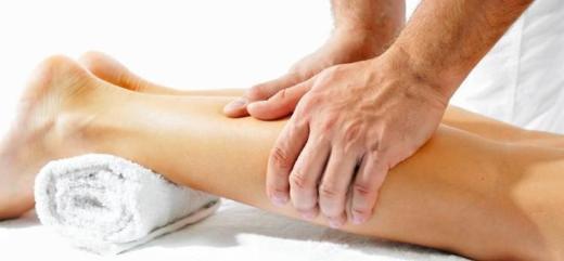 Mobile Massage - Ayurveda ÖL Ganzkörpermassage 1,5 Stunden 30€ - Münster