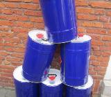 6 Metall-Tonnen> rund - Emsdetten