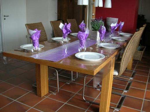 Esstisch Wohnzimmertisch Tisch