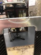 Tecknomonster Carbonkoffer