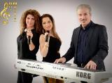 Duo Trio Band Italienische Pop Party Musik