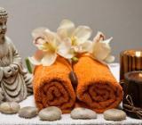 Suche eine *Wohlfühl* - Massage gerne mit HJ,BJ oder auch mehr - Dülmen