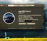 "Apple MacBook Pro 13"" TB   Space Grau 2018 - München"