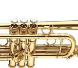 Conn Vintage One C - Trompete. Die Profiklasse zum Sonderpreis - Hagenburg