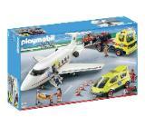 PLAYMOBIL® Bergrettung Mega-Set 5059 und PLAYMOBIL® 4856 RC-Modul-Set Plus - Neuenkirchen (Kreis Steinfurt)