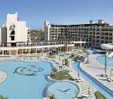 Urlaub in Ägypten 2019 - Everswinkel