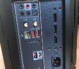 Corsair ONE Elite i7-8700k 32GB RAM PC - Hausen (Niederbayern)