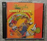 Löwenzahn Kinderlexikon, 2 CD-ROM - Münster