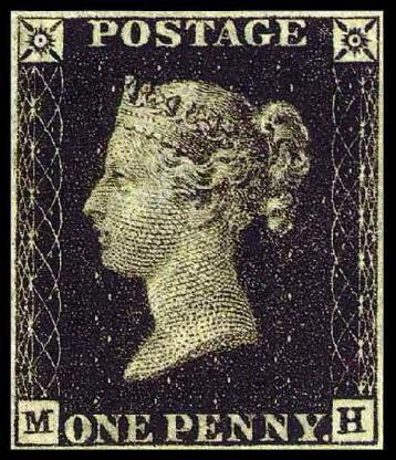 Suche Briefmarken und Ansichtskarten/Briefe - Drensteinfurt