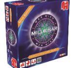 Neue Edition! Wer wird Millionär! Neu und Originalverpackt - Neuenkirchen (Kreis Steinfurt)