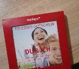 "Magic Box "" 3Tage Du & Ich"" - Ibbenbüren"